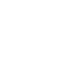 Забранено