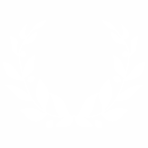 Лавров венец