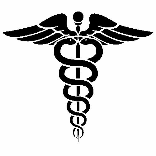 Фармация аптека