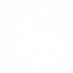 Козирог