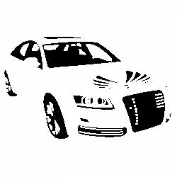 Спортна кола