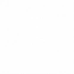 Комплект 2