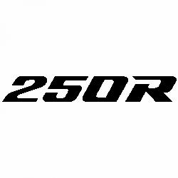 250 r