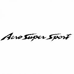 Aero super sport