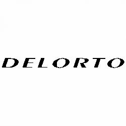 Delorto