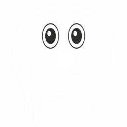 Тюлен
