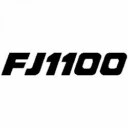 FJ 1100