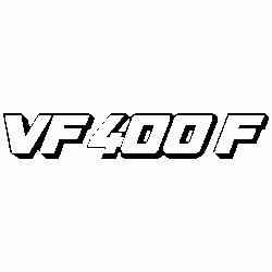 Vf 400 f