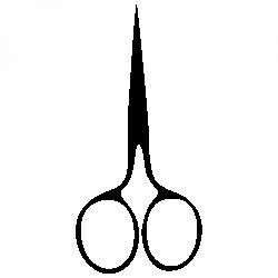 Ножичка