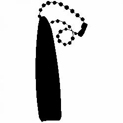 Нокторезачка