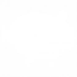 Касичка прасенце